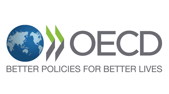 Costa Rica Joins The OECD: What Does It Mean?